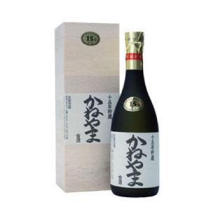 kaneyama20720ml