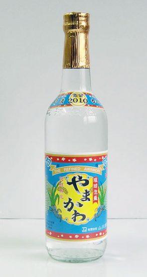 yamakawa30600