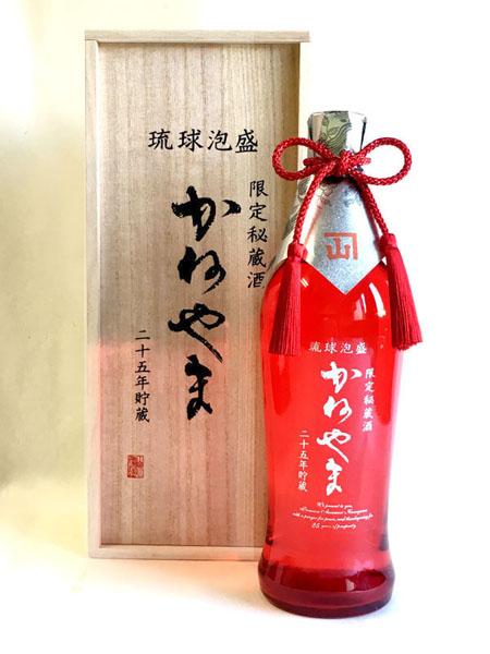kaneyama25pr720ml